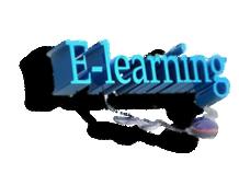 DTE e-Learning